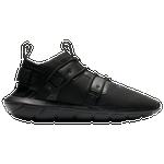 Nike Vortak - Men's