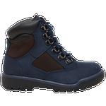 """Timberland 6"""" Field Boots - Boys' Preschool"""