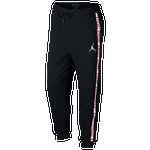 purchase cheap clearance prices fresh styles Jordan Jumpman Air HBR Pants - Men's
