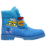 "Timberland x Spongebob 6"" Premium WP Boot - Men's"