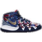 Nike Kybrid - Boys' Preschool