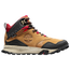 Timberland Garrison Trail Mid Waterproof Hiker - Men's