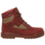 "Timberland 6"" Field Boots - Men's"