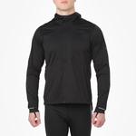 ASICS® Accelerate Jacket - Men's