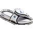 Jordan Retro 10 Hydro - Men's