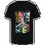 Jordan AJ1 Accelerate T-Shirt - Boys' Grade School
