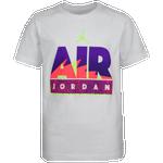 Jordan AJ5 Bel Air T-Shirt - Boys' Grade School