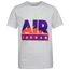 Jordan AJ5 Bel Air T-Shirt - Boys' Grade School