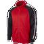 Jordan JSW Jumpman Tricot Jacket - Men's