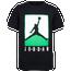 Jordan AJ13 Luxe T-Shirt - Boys' Grade School