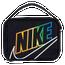 Nike Fuel Pack