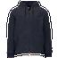 Nike Sherpa Full-Zip Windrunner Jacket - Men's