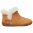 Timberland Tree Sprout - Boys' Toddler