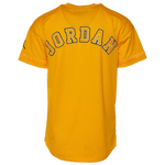 Jordan JSW Flight Mesh Jersey - Men's