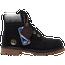 "Timberland x NBA 6"" Premium WP Boot - Boys' Grade School"