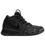 premium selection 7a6c5 f390c Nike Kyrie 4 - Boys' Preschool