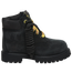 "Timberland 6"" Plaid Boots - Boys' Toddler"
