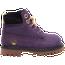 """Timberland x NBA 6"""" Premium WP Boot - Boys' Toddler"""