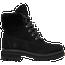 "Timberland Courmayeur 6"" Shearling Boots - Women's"