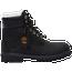 "Timberland 6"" Shearling Prem WP Boots - Men's"