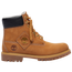 "Timberland 6"" Shearling Prem WP Boots - Men's"