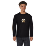 Timberland Long Sleeve Lux T-Shirt - Men's