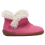 Timberland Tree Sprout - Girls' Toddler