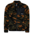 Timberland Sherpa Fleece Jacket - Men's