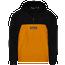 Timberland Windbreaker Pullover Jacket - Men's
