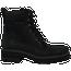 """Timberland Courmayeur Valley 6"""" Boots - Women's"""