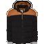 Timberland Welch Mountain Warmer Puffer Jacket - Men's
