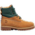 "Timberland 6"" WP Treadlight Boot - Men's"