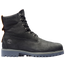 "Timberland 6"" WP Treadlight Boot - Men's"