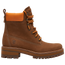 "Timberland Courmayeur Valley 6"" Boots - Women's"