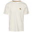 Timberland Boot Logo T-Shirt - Men's