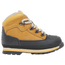 Timberland Euro Hiker Shell Toe Boots - Boys' Toddler
