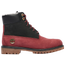 "Timberland 6"" Fleece Lined WP Boots - Men's"