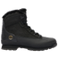 Timberland Euro Hiker Shell Toe Warm Lined Boots - Men's