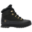 Timberland Euro Hiker Shell Toe - Boys' Grade School
