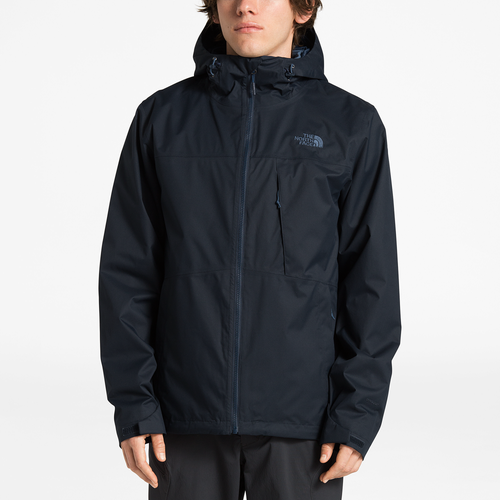 203. The North Face - Arrowood Triclimate Jacket - Mens ... dbae3bcfe