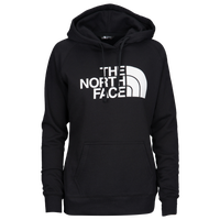 eastbay.com deals on The North Face Jumbo Half Dome Pullover Hoodie