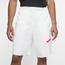 Jordan Jumpman Fleece Shorts - Men's