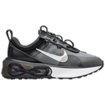 Grade School Nike Air Max 2021