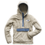 The North Face Sherpa Jacket - Men's