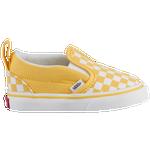 Vans Classic Slip On - Boys' Toddler