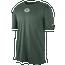 Nike NFL Tchknt 360 Players Top - Men's