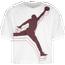 Jordan Graphic T-Shirt - Girls' Grade School