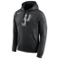 Nike NBA City Edition Logo Essential PO Hoodie - Men's