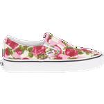 Vans Classic Slip On - Women's