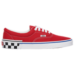 Vans Era Check Heel - Men's